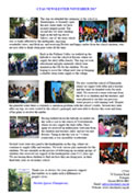 images/Newsletters/CTASSep17newsletter_0001